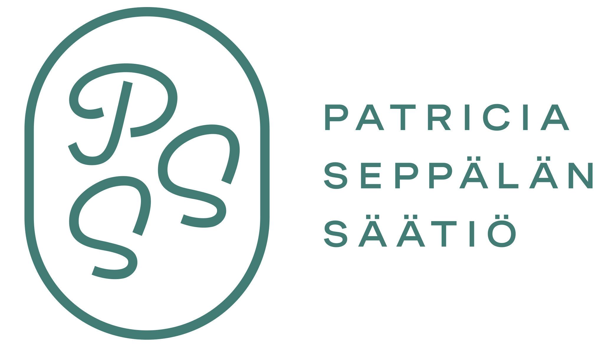 Patricia Seppälän säätiö